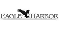 manners-for-life-clients_0004_Eagle-Harbor-PMS-3415-hor