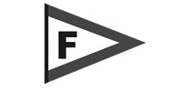 manners-for-life-clients_0005_fyc-logo