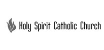 manners-for-life-clients_0006_holy-spirit-catholic-church