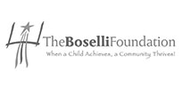 manners-for-life-clients_0001_boselli-foundation
