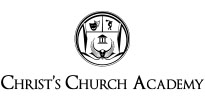 manners-for-life-clients_0003_cca-logo