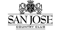 manners-for-life-clients_0011_san-jose-country-club
