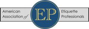 AAEP-Logo