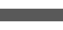 logo-fedbar